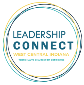 Leadership Connect West Central Indiana